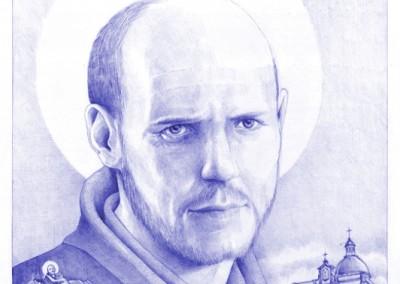 SAN JUAN DE DIOS SEVILLA